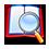 hs code icon
